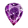 image of Perfect Amethyst