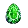image of Perfect Emerald