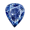 image of Perfect Sapphire
