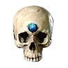 image of Perfect Skull