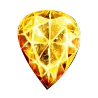 image of Perfect Topaz